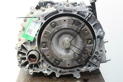 2016 DISCOVERY SPORT 1999cc Diesel 9 Speed Automatic Gearbox