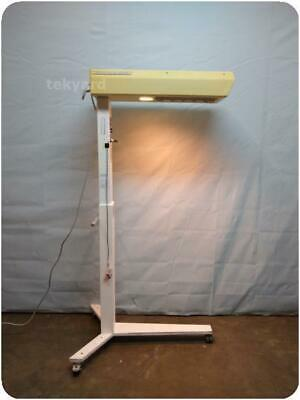 Air-Shields System 7830 Infant Warmer Free Standing @ (247931)