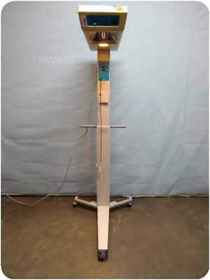 Air-Shields System 7830 Infant Warmer Free Standing @ (247930)