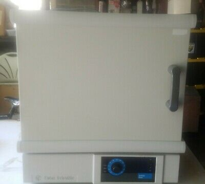 FISHER SCIENTIFIC ISOTEMP OVEN MODEL 625G - used
