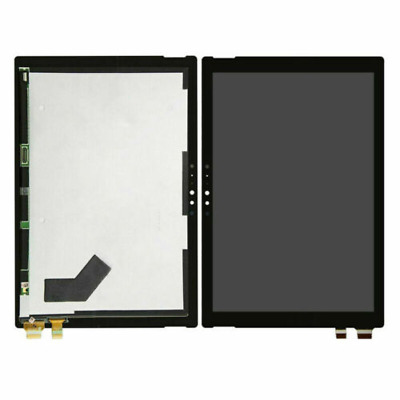 OEM For Microsoft Surface Pro 1 2 3 4 5 6 7 LCD Display Touch Screen Replacement