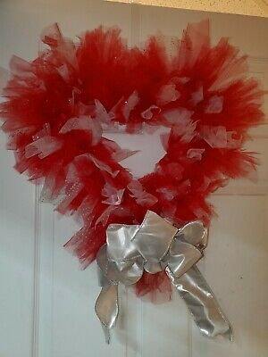 Holiday Wreaths handmade. St. Patricks Day, 4th of July, Christmas, choose 1
