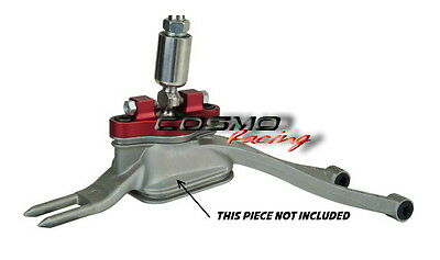 Pro Rip Racing Short Shifter Holden Commodore VE/Pontiac G8/VXR8/HSV T56 6speed