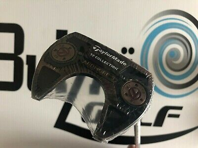 Brand new Taylormade TP Collection Ardmore 3 right handed putter 34 inches G571