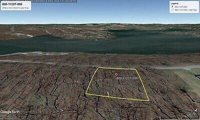 **BID NOW**  Premier Land - Best Bass Fishin - Arkansas Land Horseshoe Bend, AR