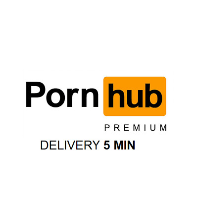 Pornhub Premium Account  Lifetime Warranty + Instant Delivery + GIFT