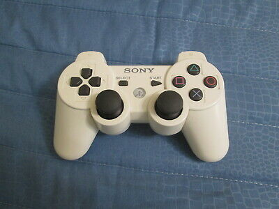 CONTROLLER Wireless SONY DUAL SHOCK 3 per PLAYSTATION 3 ! Ottimo! JOYPAD PS3