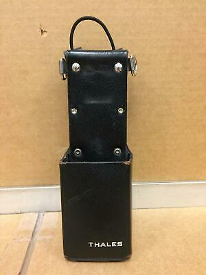 Thales Racal Duty Radio Case 23386 1600467-4 Free shipping