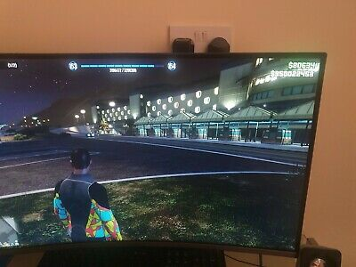 Ps4 Gta5 Unlimited Money For Life 100% Safe (1  Requirement)