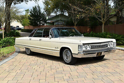 1967 Chrysler Imperial One Family Owned 86k Actual Miles tunning 67 Imperial Crown 1 Family Owned 86k Actual Miles A/C original classic