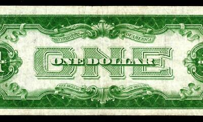 $1 1934  FUNNY BACK Silver Certificate  More Paper Currency for Auction