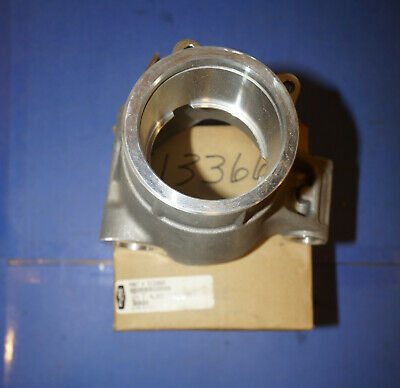 New OEM Pure Polaris 5133664 Rear Arm Knuckle Spindle Wheel Bearing Carrier