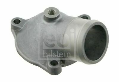 Febi - 30080 - Thermostat Housing for Mercedes oe number A102 203 03 74