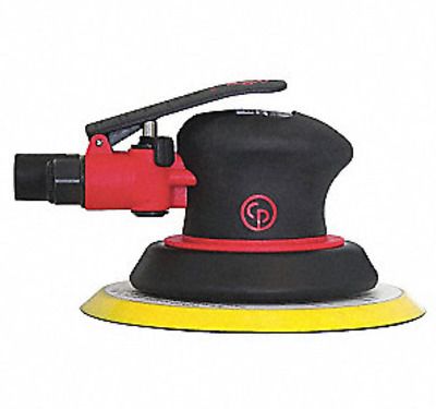 Chicago Pneumatic Air Sander CP-869S