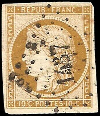 France #1 Used