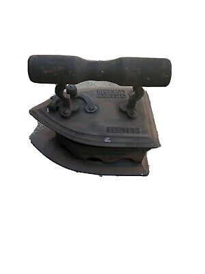 Special Baweja 20 Tested Iron