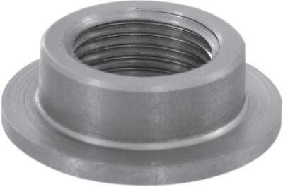 Paint Protector Stainless Steel Decorative Bung Filler Ring For Harley-Davidson