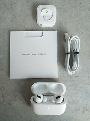 Apple AirPods Pro - White *NEW*