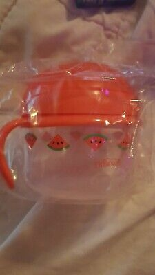 Drbrowns Snack Cup NEW IN BOX