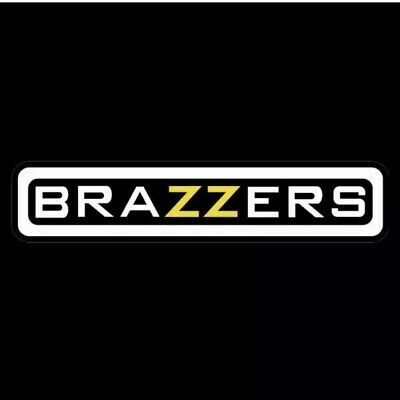 Brazzers Premium 1 Year Account (Guaranteed)(INSTANT DELIVERY)