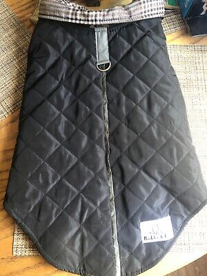 Doggy Coat Size Medium