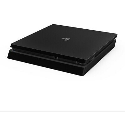 Sony CUH-2215AB01 Playstation 4 500GB Slim - Black
