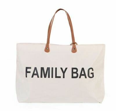 Tasche Family Bag Childhome