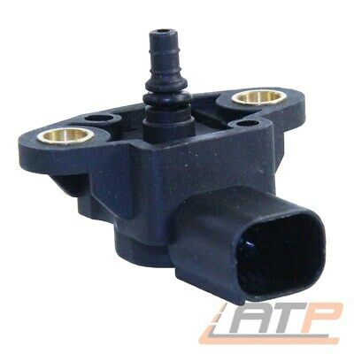 Map-Sensor Drucksensor Smart For-Two Bj 07-