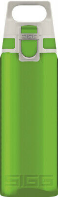 SIGG TOTAL COLOR ONE Green 0,5L