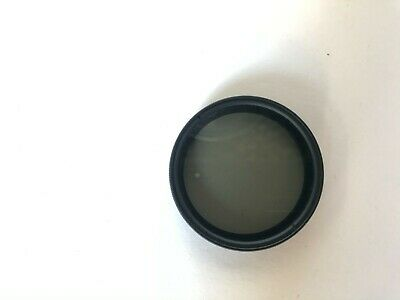 Gobe 58mm Variable Nd Filter