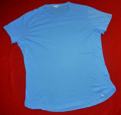 ORLEBAR BROWN  COTTON  T SHIRT NEW AUTHENTIC SIZES M and L New Authentic