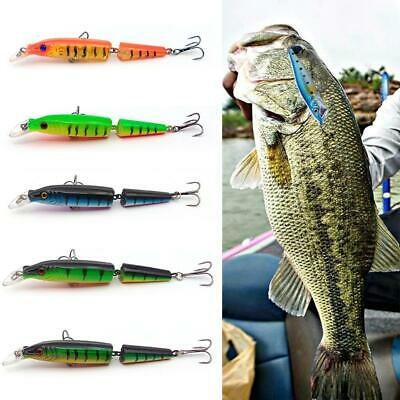 various colours! SAVAGE GEAR SG RIB WORM 9 and 11 cm sea bass lure SALE!
