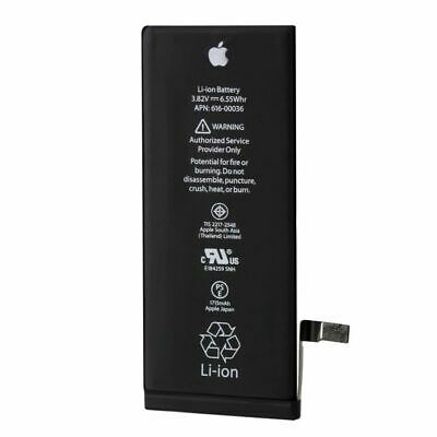 OEM Original Genuine 1715mAh Battery Replacement for New Apple iPhone 6S