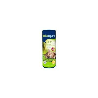 Biokats Deo Pearls Walk in the Forest 700g