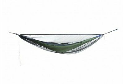 Eagles Nest Outfitters Guardian Sl Bicho Red Para Eno Hamacas