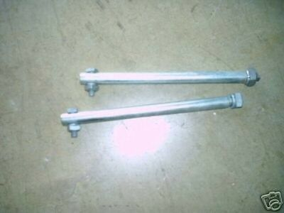 A510 Aermotor Windmill Tail Pin for 8ft A702 A602 /& A502 Models