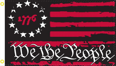 Tie Dye T shirt Betsy Ross Flag 1776 We the people vintage USA Flag Camo