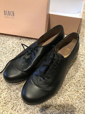 Womens Bloch tap Shoes