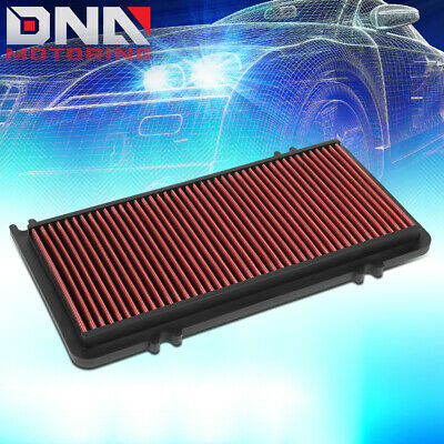 ACURA CL 2001-2003 TL 1999-2003 Accord 1998-2002 SA5249 Engine Air Filter Fits