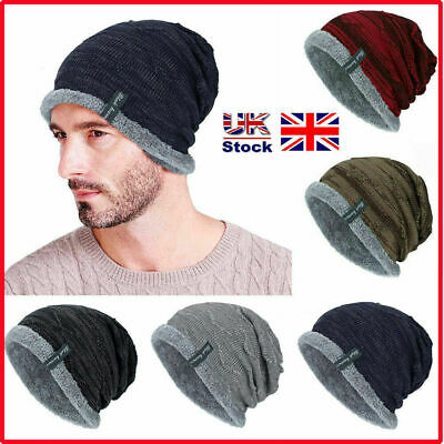 Wool Beanie Cap Knit Caps Fine Knit Beanie Skull HatsStretchy /& Soft sdfjkoinj Men Indian-Motorcycles-logp