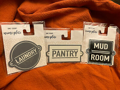 *Quality door nameplates made in Glasgow-FREE UK post-£5.95-Buy with confidence*