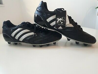 Alfombra Aburrido Prisionero  ADIDAS X16.2 FG Leather Mens Football Boots Soccer Cleats S79544 - £36.99 |  PicClick UK