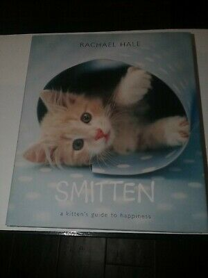 Smitten A Kitten's Guide To Happiness