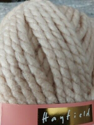 Sirdar Mystical Multi Tonal Super Chunky Yarn Luxury Shimmering Soft Wool