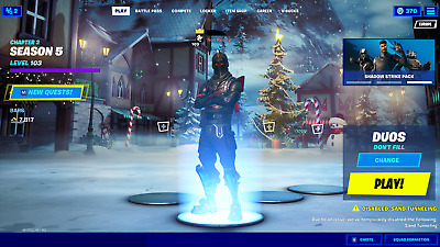 Pgvk7jlbt Jrm Battle royale news, memes, and top plays. https picclick com fortnite s1 rare og 373359464493 html
