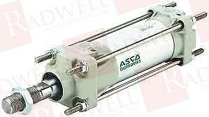 228751 USED TESTED CLEANED ASCO 228751