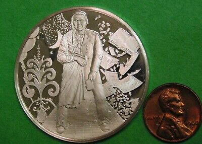 Sterling Silver .925 - Native American Art- 31.2 Grams = .93 ActualSW troy oz