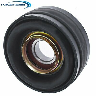 Drive Shaft Support Bearing Center For Nissan Frontier 98-00 Pathfinder 87-99
