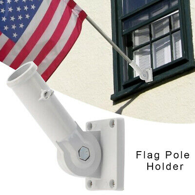 FOR 30 FT FLAG POLE FLAGPOLE ROPE England Rugby Football HALYARD