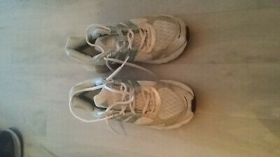 CHAUSSURE ADIDAS FEMME Taille 39 - EUR 25,00 | PicClick FR